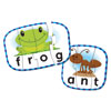 Spelling Puzzle Cards - by Learning Resources - LER6086