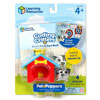 Pet Poppers: Zing - by Learning Resources - LER3094