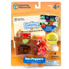 Pet Poppers: Ripper - by Learning Resources - LER3096