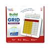 Magnetic Demonstration Build-A-Grid - 32cm Size - H2M92426