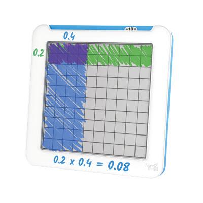 Build-A-Grid - 18cm Size - H2M92427
