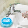 20-Second Handwashing Timer - by Learning Resources - LER4361