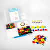 Early Maths 101 To Go - Geometry & Problem Solving - Level 2 - CD54141