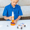 Circuit Explorer Rocket, Mission: Lights - by Educational Insights - EI-4200