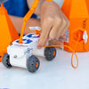 Circuit Explorer Rover, Mission: Motion - by Educational Insights - EI-4201