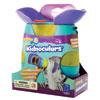 GeoSafari Jr. Kidnoculars in Turquoise/Purple - by Educational Insights - EI-5260-T