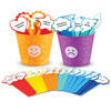 Good Behaviour Buckets - by Learning Resources - LER6734