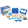 Botley 2.0 Costume Party Kit - Set of 13 Pieces - by Learning Resources - LER2956