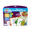Playfoam Shape & Learn Counting - by Educational Insights - EI-1914