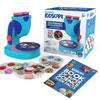 GeoSafari Jr. Kidscope - by Educational Insights