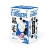 GeoSafari Stereoscope - by Educational Insights - EI-5303