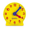 Big Time Mini Clock - by Learning Resources
