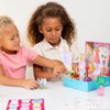 Papercraft Sweet Boutique - by Educational Insights - EI-1551