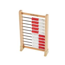 Mini 100-Bead Rekenrek