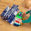 Design & Drill Bolt Buddies Pick-It-Up-Truck - by Educational Insights