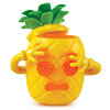 Big Feelings Pineapple - by Learning Resources - LER6373
