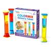Colormix Sensory Tubes - H2M93386
