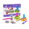 Magnetic Force Science Lab Kit - by Hand2Mind - H2M90740