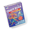 Big Book Of Innovation With Craft Sticks - by Hand2Mind - H2M93397