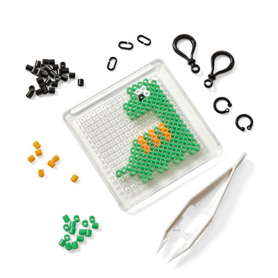 Coding Charms - by Hand2Mind - H2M93398