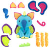 Mixaroo - by Educational Insights - EI-3620