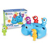Huey the Fine Motor Hippo - by Learning Resources - LER9108