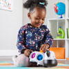 Dottie the Fine Motor Cow - by Learning Resources - LER9109