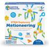 STEM Explorers: Motioneering - LER9308