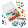 STEM Bins Play & Learn Pack - by Hand2Mind - H2M93836