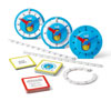 Learning Intervals Of Time Centre Kit - H2M93413
