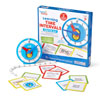 Learning Intervals Of Time Centre Kit