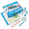 H2Ohhh! Water Science Lab Kit - H2M93414