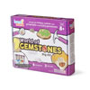 World Of Gemstones Dig Kit - H2M93419