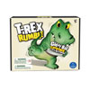 T-Rex Rumble - by Educational Insights - EI-3068