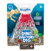 GeoSafari Jr. Dino Discovery Dig Triceratops - EI-5181