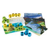 Plot Blocks Story Building Activity Set - by Learning Resources