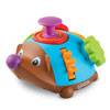 Spike the Fine Motor Hedgehog Fidget Friend - by Learning Resources