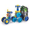Gears! Gears! Gears! TreadMobiles - by Learning Resources