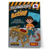 Technology in Action - Book 1