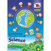 Environmental Education through Science - KS1 & KS2