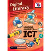 Learning Journey Years with ICT - Series Collection (11 Books)