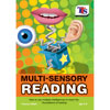 Multisensory Learning - Series Collection (4 Books)