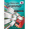 The Story with Grammar - Book 3 - Punctuation