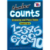 Number Counts - Grouping & Place Value - Years 5 & 6