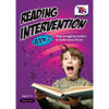 Reading Intervention - Book 2