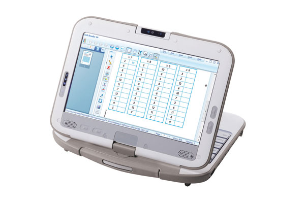 ACER SCANNER 4300U TREIBER WINDOWS 7